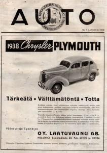 YAL_1_1938