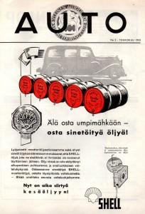 YAL_3_1935