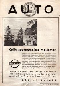 YAL_5_1934