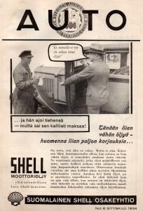 YAL_6_1934