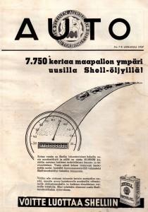 YAL_7_8_1937
